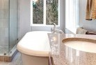 Alcomie Bathroom renovations 4