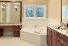 Alcomie Bathroom renovations 5old