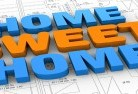 Alcomie Home improvements 5